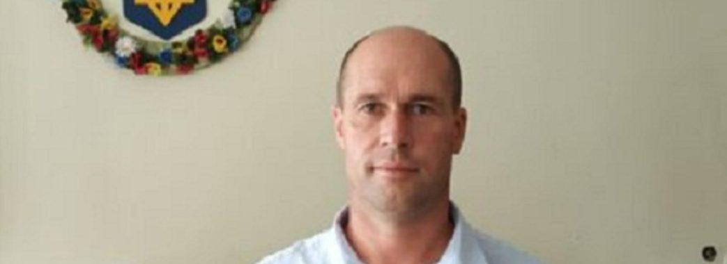 Суд відпустив голову Буської РДА під домашній арешт
