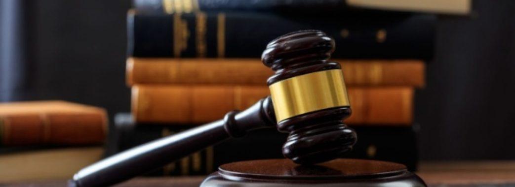 Проголосувала за себе та чоловіка: на Дрогобиччині суд покарав членкиню ДВК