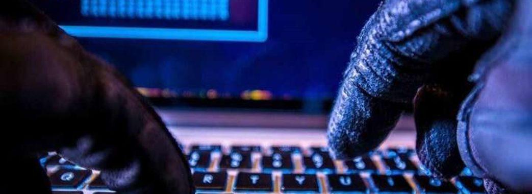 Останній шанс: у Львові перед виборами міського голови вчинили кібератаку на політичну силу