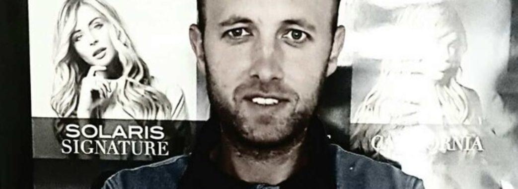 «Три тижні під кисневою маскою»: від коронавірусу помер 37-річний львівський перукар