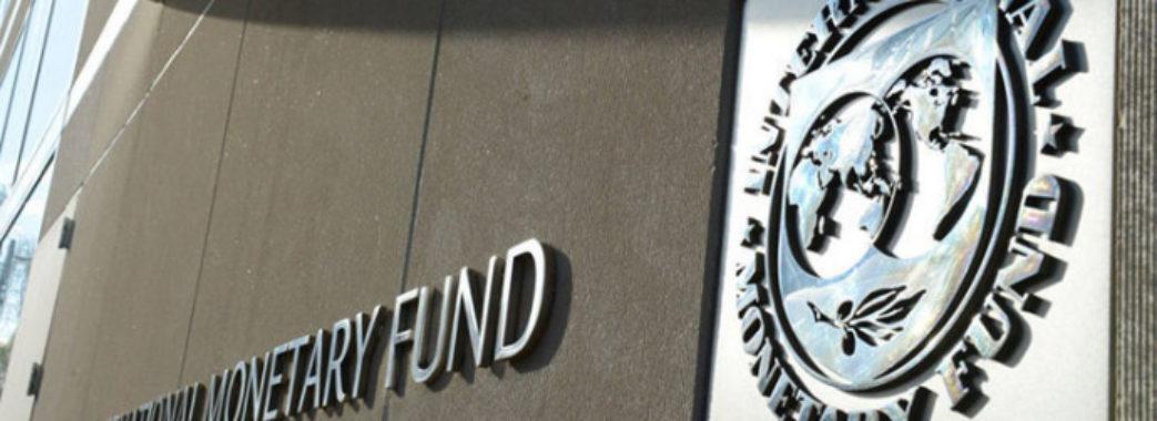 «Траншу МВФ цього року не буде», – Тимофій Милованов