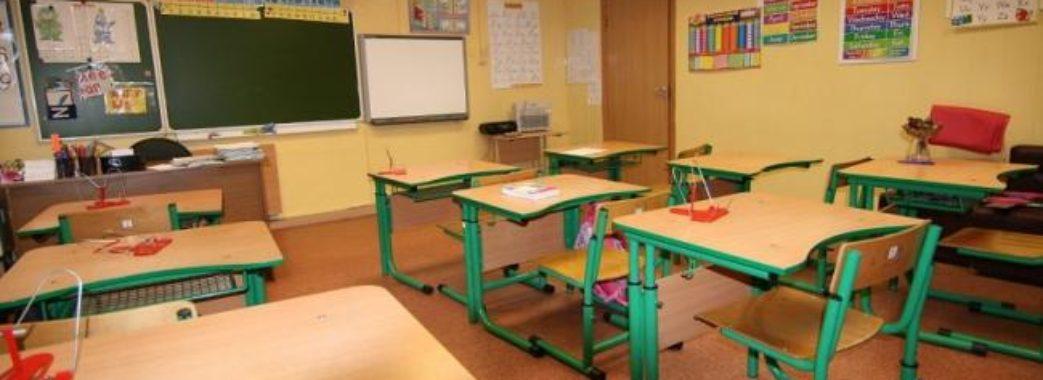 Що буде з навчанням під час локдауну?: відповідь дали у Комітеті Верховної Ради