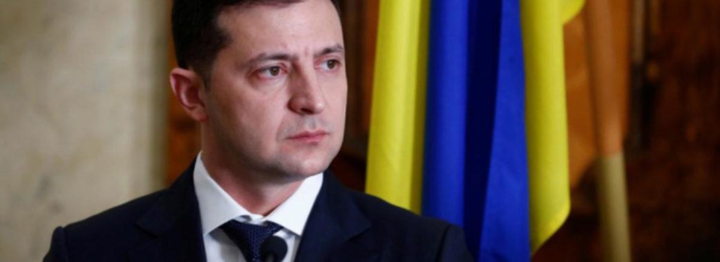 8 тисяч для ФОПів і податкові канікули: Зеленський анонсував заходи для підтримки бізнесу