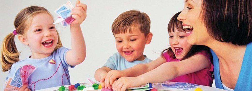 «Для дітей такого віку гра – не забаганка, а потреба»: психологиня про шкільне навчання з 5 років