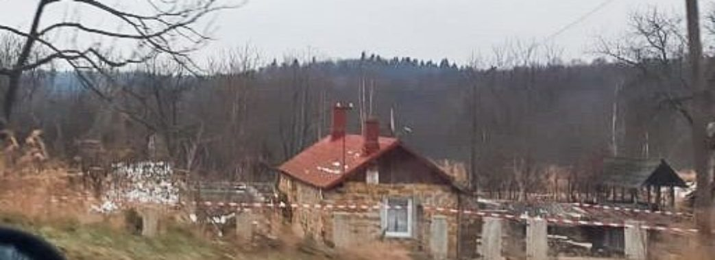Знайшли застреленим в альтанці: у Трускавці вбили чоловіка