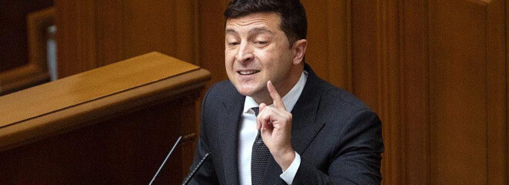 Суд змусив ДБР відкрити провадження проти Зеленського