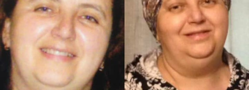 Залишився тиждень: вчительці із Новояворівська Олені Харламовій терміново потрібні кошти на лікування
