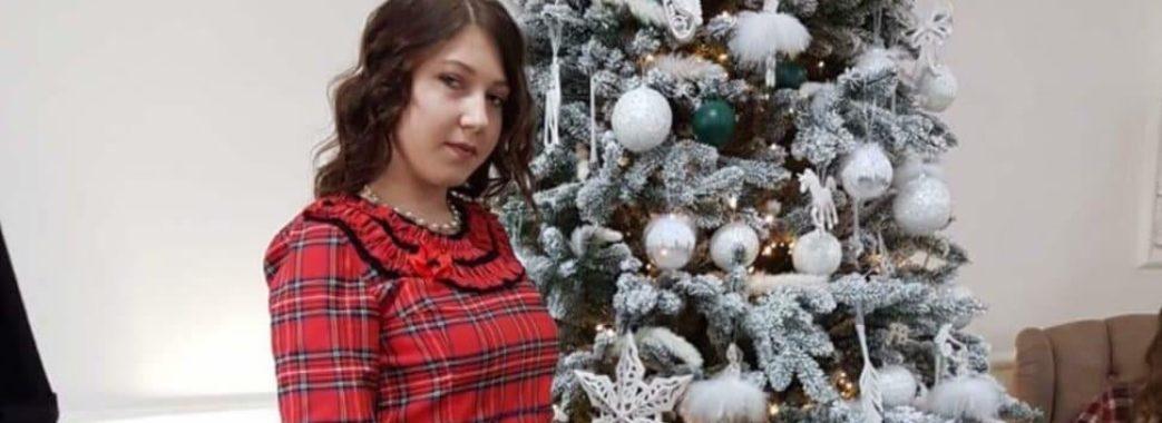Пішла з уроків та досі не повернулася: у Львові розшукують 9-класницю