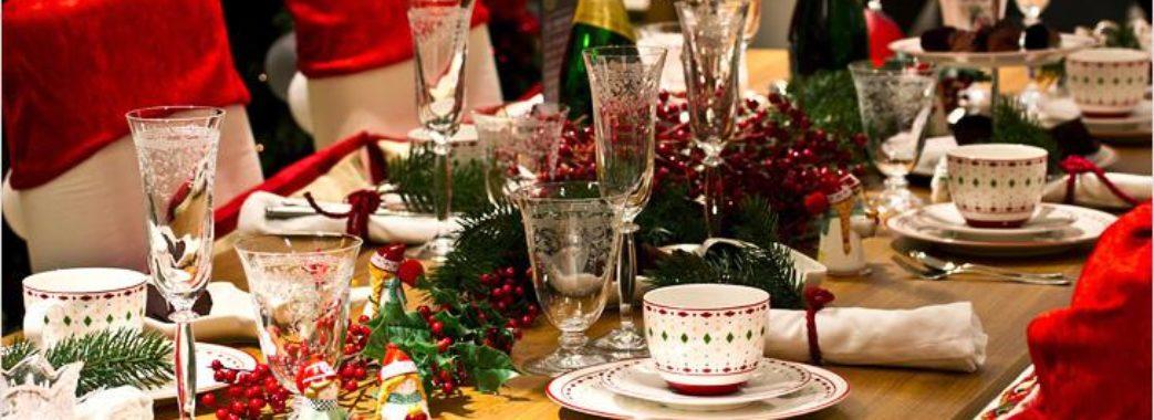 «Ризикованими є заходи зі співами»: львівські медики радять, як правильно відсвяткувати Новий рік та Різдво