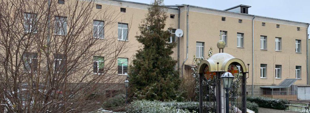 Керівництво жовківської лікарні звільнять: комісія, яка розслідує смерті двох пацієнтів, зробила висновки