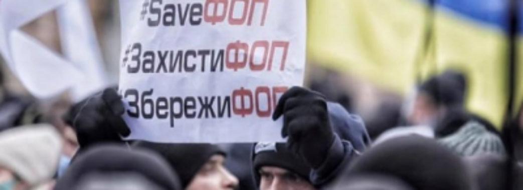 Українцям роздадуть по 8 тисяч «від Зеленського»: кому саме та хто за це заплатить