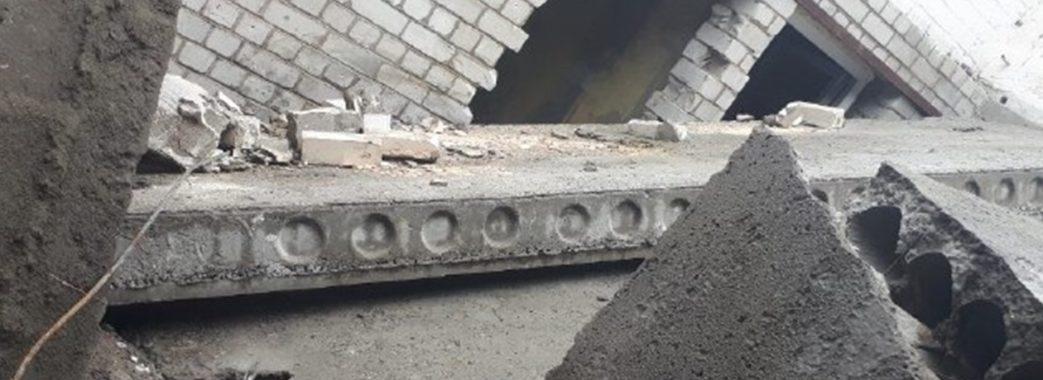 Привалило бетоном: у Польщі під час роботи загинув 30-річний український заробітчанин