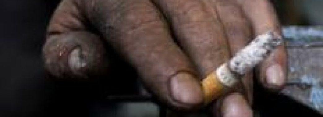 Знайшли зранку мертвим: у Судовій Вишні в власному ліжку загинув 42-річний чоловік