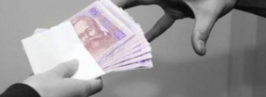 «Отець Броніслав фінансової підтримки не потребує»: у Городку проводять псевдозбірку для лікування священника