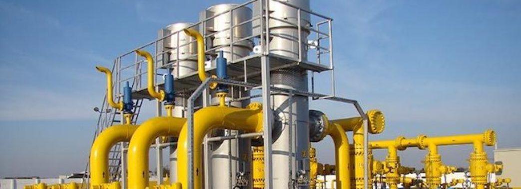40-відсоткове заощадження: Зеленський агітує купувати блакитне паливо у «Нафтогазі України»