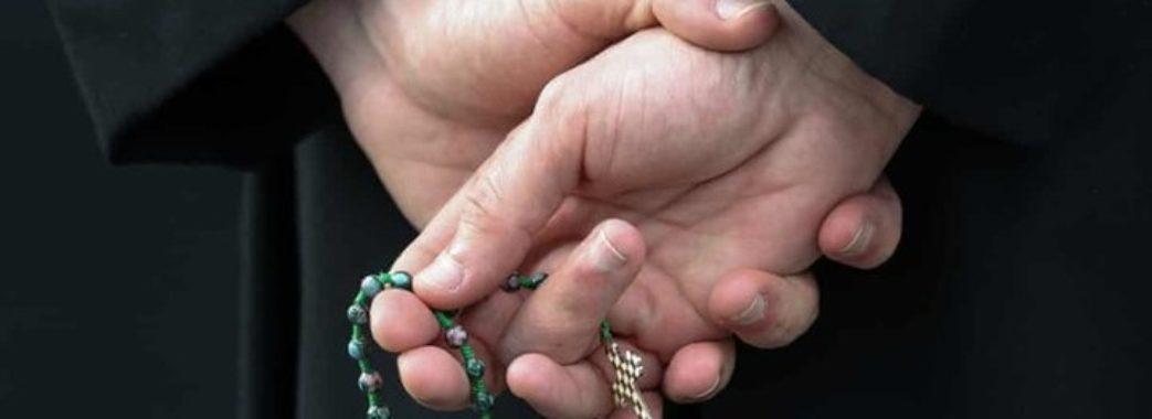 Молодий священик із Бродівщини сяде на три роки до тюрми