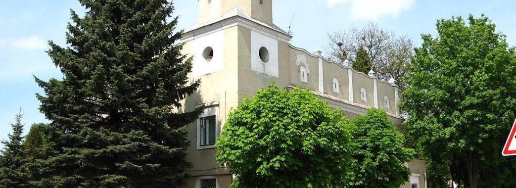 Депутатом громади на Самбірщині став 20-річний чоловік, за якого ніхто не проголосував