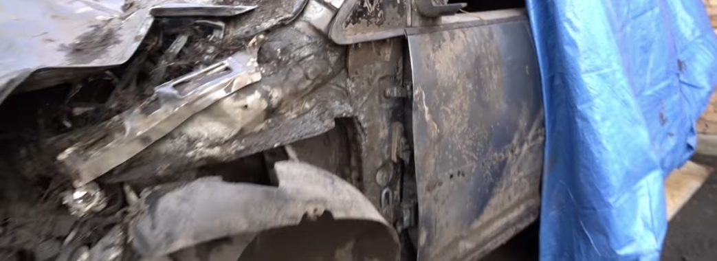 «Вже майже не дихав»: на Жовківщині ледь не потонули троє молодих людей