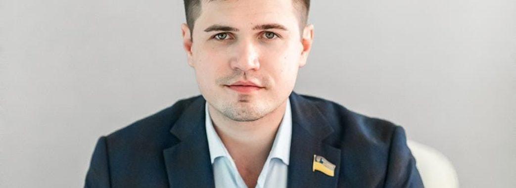Нардеп Ростилав Тістик заявив, що підтримує виключення Дубінського з фракції «Слуги народу»