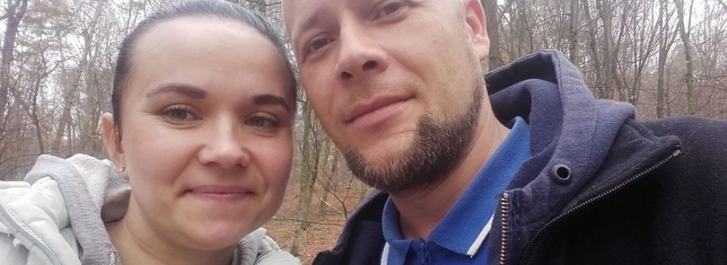 Пішла до лікаря і не повернулася додому: вагітна львів'янка зникла безвісти чотири дні тому