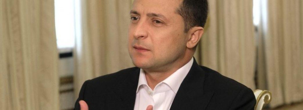 Президент призначив начальником департаменту СБУ співучасника силового розгону Майдану