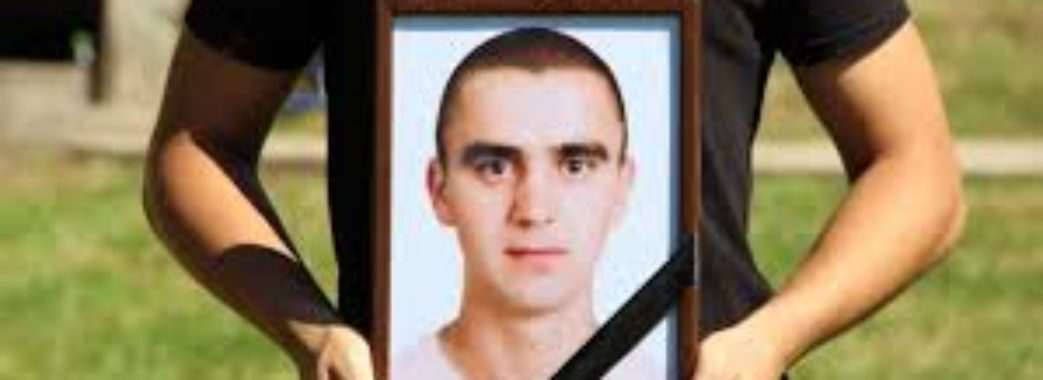 Полячці, яка познущалась над помираючим українцем, можуть збільшити вирок