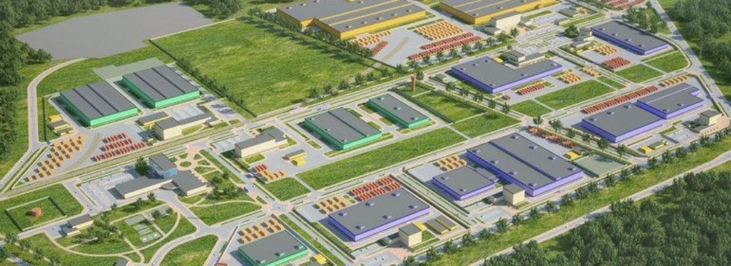 «Ні інвестиціям і робочим місцям»: у Жовкві знайшлись противники створення індустріального парку