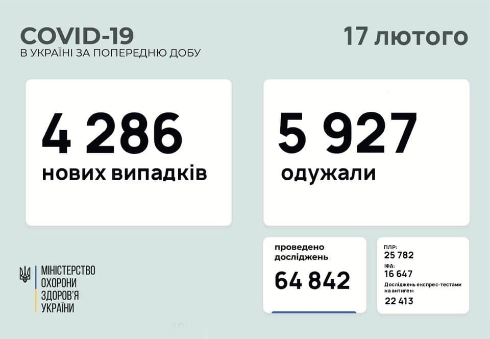 111c873-covid