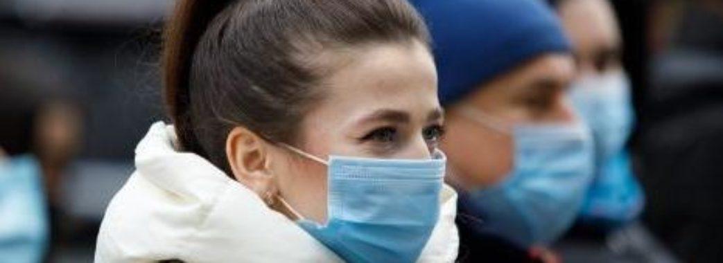 Ще 97 мешканців Львівщини захворіли на коронавірус, стількох ж госпіталізували: свіжа ковід-статистика