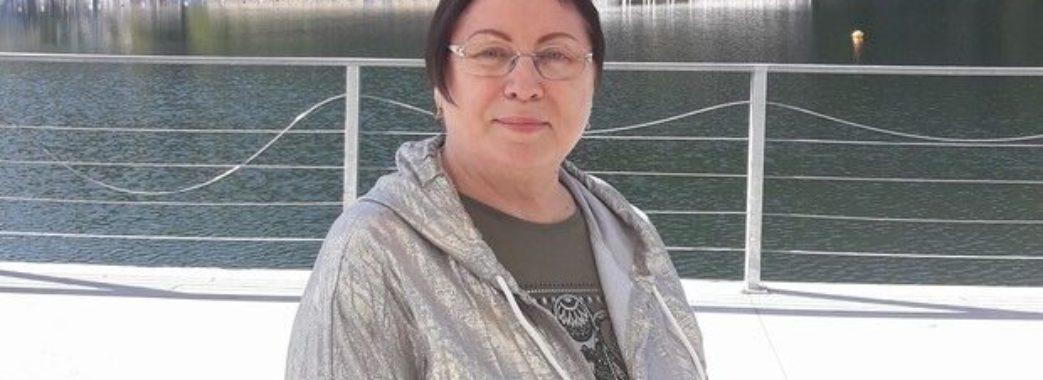 «Це помста»: директорка ліцею на Червоноградщині пояснила, чому навколо її розмови з учнями розгорівся скандал