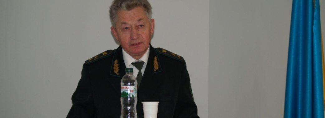 Самбірський суд звільнив від покарання львівського професора, який скоїв смертельну ДТП