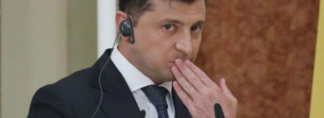 Рейтинг Зеленського падає, Бойко його наздоганяє: опитування Центру Разумкова