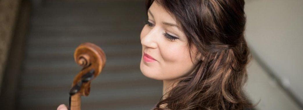 «Прогулянка Богемським лісом»: до Львівської філармонії кличуть на концертну програму