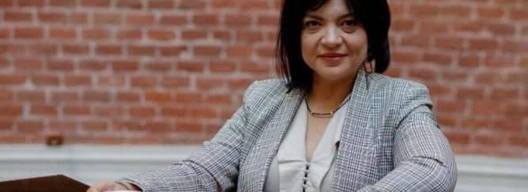 Померла 42-річна депутатка ЛМР Олена Пасевич