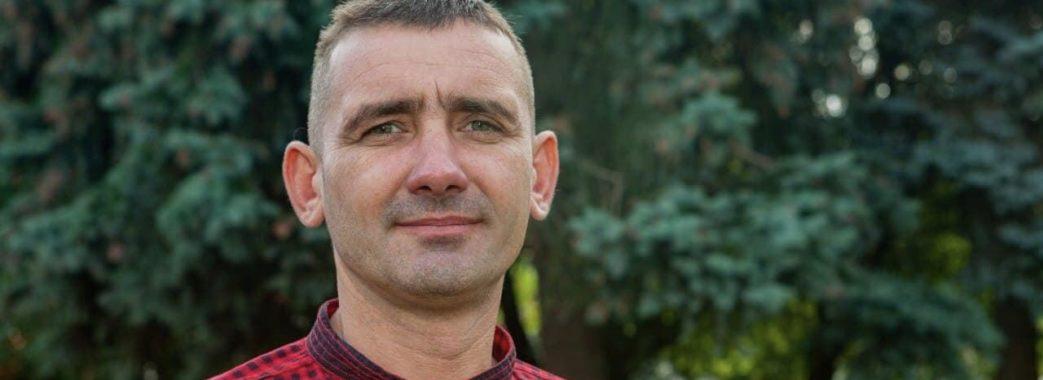 Самбірську райраду покинув ще один депутат
