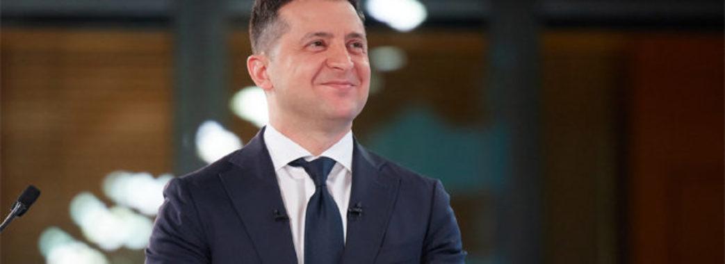 """В Україні запрацює """"суд у смартфоні"""""""