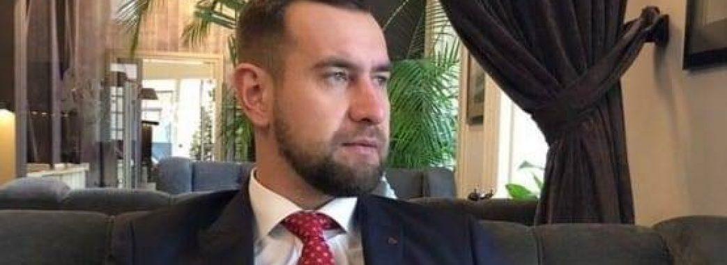 «Послуги стануть дорожчі, а їх якість впаде»: через газові війни в Україні страждатимуть споживачі