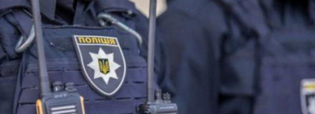 Три доби знущалися над затриманим:  засуджені експоліцейські просять скасувати їм вирок