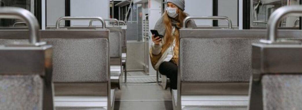 «Можуть закрити авіа і залізничне сполучення»: Андрій Садовий попередив, що Львову загрожує повна ізоляція