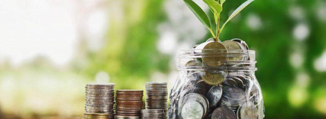 Мешканці Львівщини незабаром сплачуватимуть податки за місцем проживання: чому це важливо