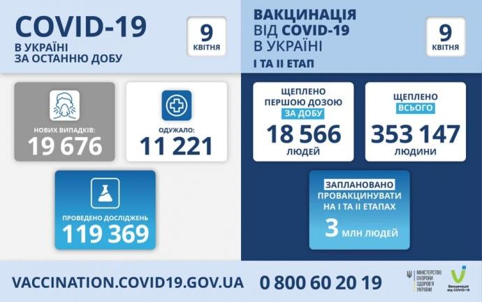 852e9b99-ba96-4478-835f-cbb7b4d92be8