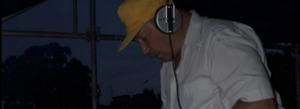 Відійшов у вічність через три дні після смерті брата-близнюка: у Львові не стало відомого радіоведучого