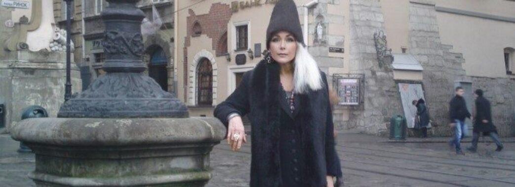 Коронавірус забрав життя відомої львівської художниці та її матері