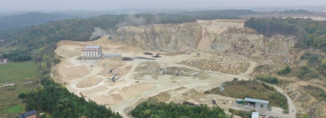 Завдав понад 24 мільйони гривень збитків державі: директора Стрийського лісгоспу судитимуть