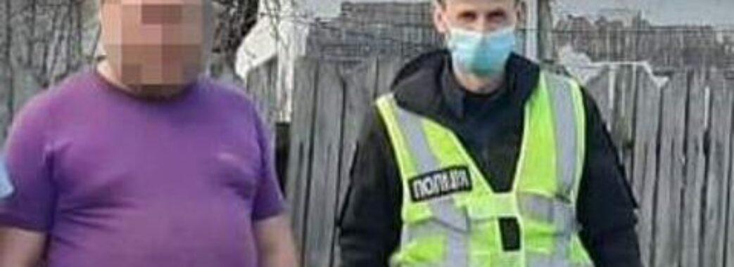 Розв'язав собаку та застрелив: 29-річний мешканець Червоноградщини за знущання над твариною може потрапити до в'язниці
