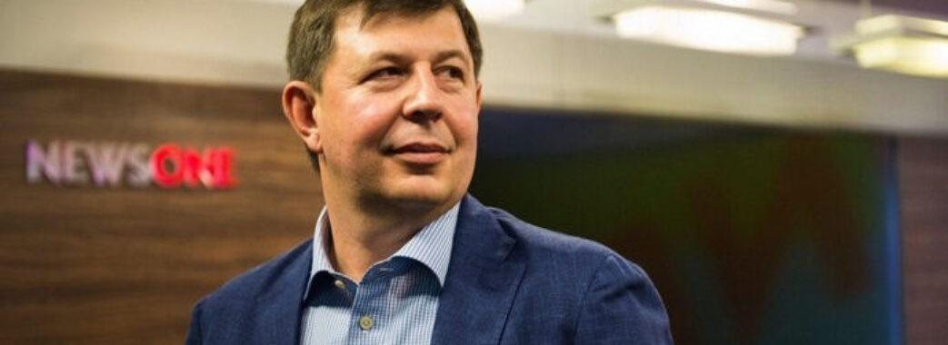 Перебуває у Білорусі: суд дав дозвіл на затримання нардепа Тараса Козака