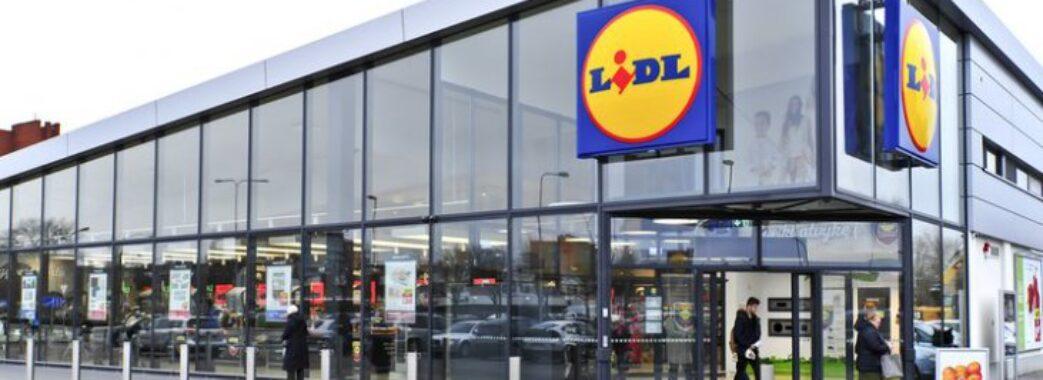У сусідній Польщі антигенний тест на ковід можна буде придбати у супермаркеті