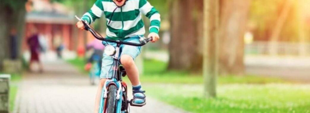 12-річному хлопчику львівські медики витягли зі стегна кермо велосипеда