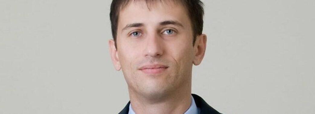 Два роки судів: львів'янин домігся скасування регіональної мови на Закарпатті