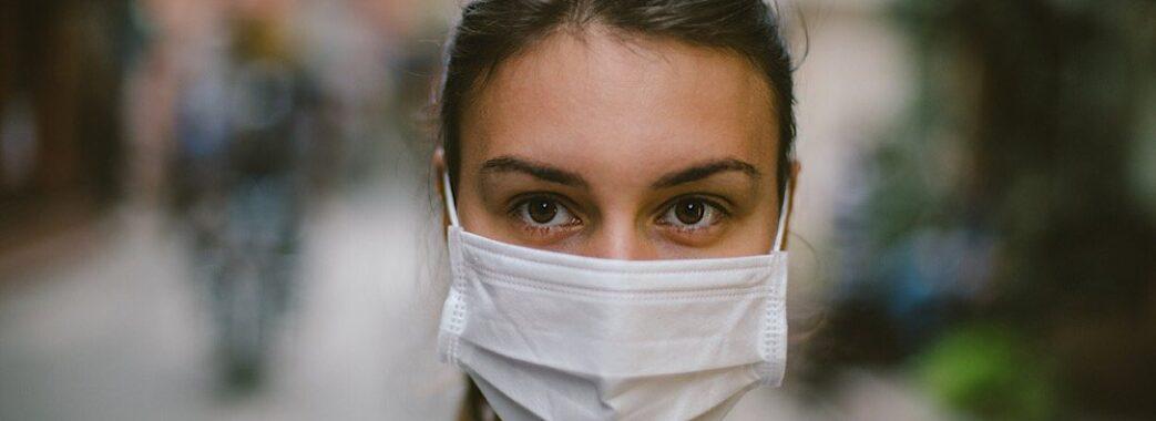 На Львівщині менше 50 хворих на коронавірус за добу: статистика